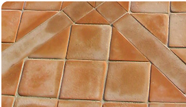 Terrasse En Dalles 30x30 Avec Bordures En Briquettes, Plages De Piscine En  13x13 Ou Dalles 33x33, Terrasse En Carrés 22x22 Avec Tapis Central En Dalles  ...