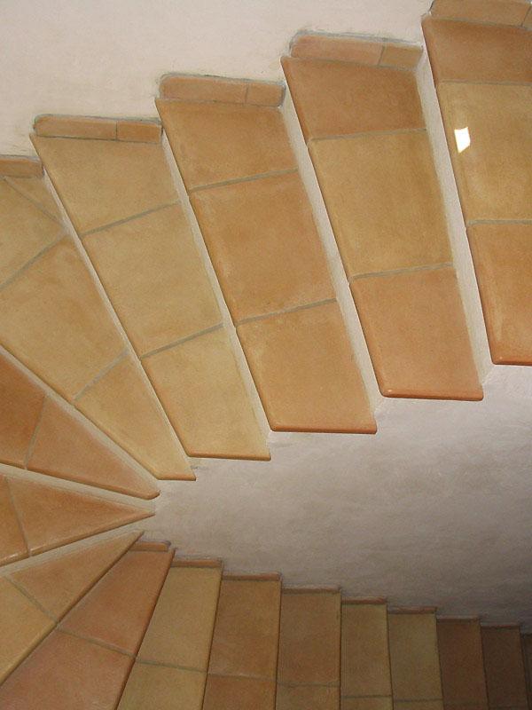appui de fenetre terre cuite appui de fenetre rouge 14x28. Black Bedroom Furniture Sets. Home Design Ideas